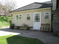 1 bed Flat to rent in Ashley, Box, SN13 8AN