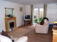 4 bedroom house to rent in Freestone Way, Corsham...