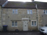 Terraced property to rent in Church Street, Atworth...