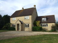 4 bedroom Detached property to rent in Linleys, Corsham...