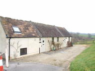 Barn Conversion to rent in The Bassetts, Box...