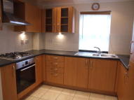 2 bedroom Ground Flat in Kinneir Close, Corsham...