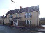 2 bed Apartment to rent in Pound Mead, Corsham...
