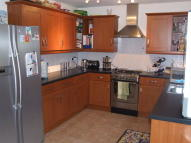 3 bed Terraced house to rent in Poynder Road, Corsham...