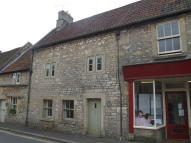 3 bed Cottage in High Street, Colerne...