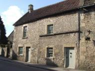 4 bedroom Character Property in High Street, Colerne...