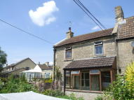 3 bedroom Character Property in Moon Close, Colerne...