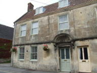 2 bed Village House in High Street, Colerne...