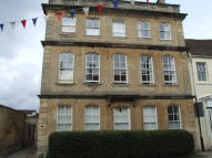 1 bedroom Apartment to rent in High Street, Corsham...