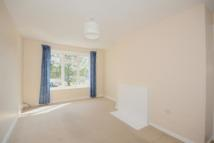 Flat to rent in Orchard Road, Corsham...