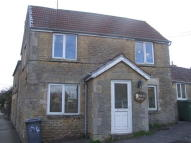 Ground Flat to rent in BATH ROAD, Atworth...