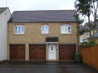 property to rent in Gorse Place,