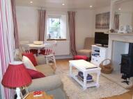 Cottage to rent in CUTTLE LANE, Biddestone...