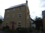 4 bedroom Town House in SAWYERS CRESCENT...