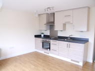 Pound Mead Flat to rent