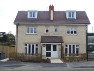 Apartment to rent in Pound Mead, Corsham...