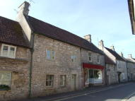 Cottage to rent in HIGH STREET, Colerne...