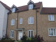 4 bedroom Town House to rent in FREESTONE WAY, Corsham...