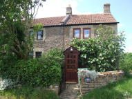 3 bedroom Cottage to rent in LOWER WADSWICK, Box...