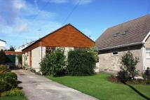 2 bed Detached home to rent in LUDMEAD ROAD, Corsham...