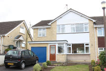 4 bed semi detached house to rent in Tellcroft Close, Corsham...