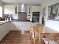 Detached property to rent in Pitts Croft, Corsham...