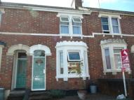 Old Town Terraced property for sale
