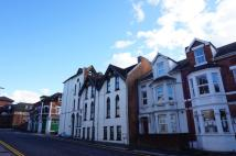1 bedroom Apartment in Town Centre, Swindon