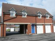 Detached home in Haydon End, Swindon