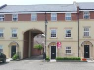4 bed Terraced house for sale in Redhouse, Swindon