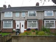 2 bedroom Terraced property in Ferndale, Swindon