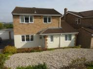 3 bedroom Detached house for sale in Greenmeadow, Swindon