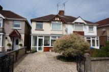 Northern Road semi detached house for sale