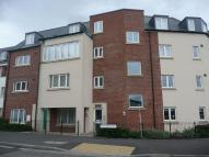 1 bedroom Apartment in Redhouse, Swindon