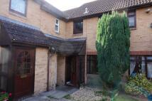 2 bed Terraced home in Middleleaze, Swindon