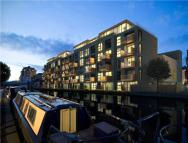 new Flat in Amberley Waterfront...
