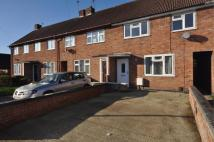 3 bed Terraced property in Bramham Road, York