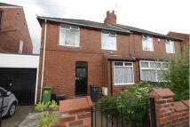 property to rent in Jamieson Terrace, Albermarle Road, South Bank, York, YO23 1HF