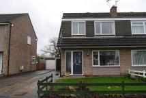 3 bed Semi-Detached Bungalow to rent in Larch Way, Haxby, York