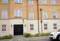 property to rent in Bishopfields Drive, off Leeman Road