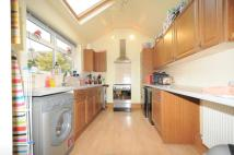3 bedroom Terraced house in Kingsway West, York