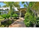 2 bed home for sale in Hawaii, Maui County...