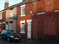 property in Kilnhurst Road, Rawmarsh...