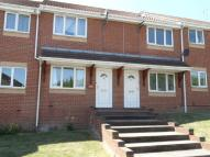 Flat to rent in Winifred Street...