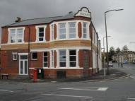Flat to rent in Miners Lodge. Doncaster...