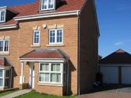 property to rent in Silverwood Close...