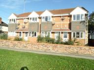 1 bed Flat in Maple Court, Green Lane...