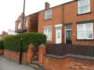 3 bedroom home to rent in Doncaster Road...