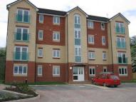 Flat to rent in Leatham Avenue...