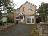 house to rent in Mountenoy Road, Moorgate...